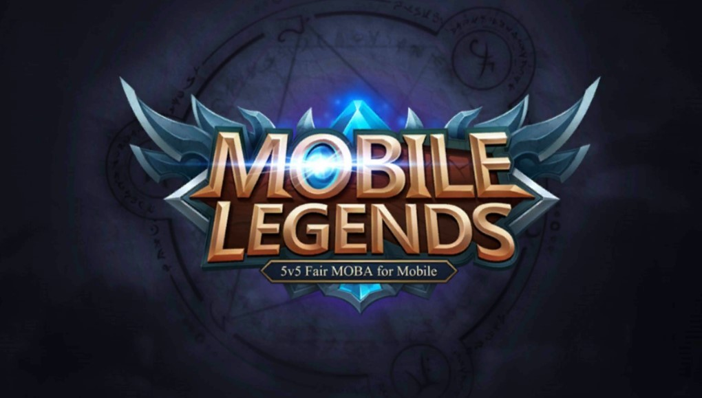 Wallpaper Mobile Legends Terbaru