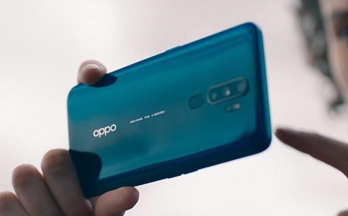 kelebihan dan kekurangan Oppo A9 2020