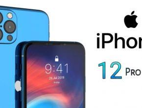 iphone 12 pro maxx