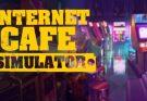 Internet Cafe Simulator PC