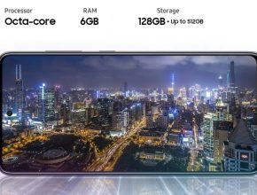 Kelebihan dan Kekurangan Samsung A51