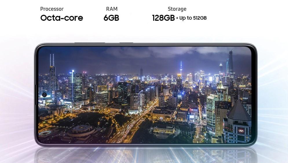 √ Kelebihan dan Kekurangan Samsung A51, Harus Dipertimbangkan!