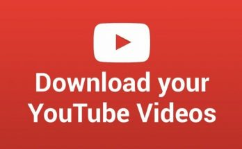 Youtube Downloader Terbaik