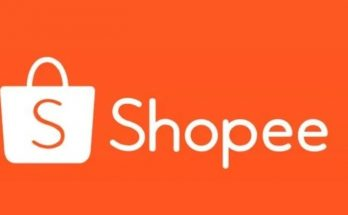 cara pembayaran shopee pay later