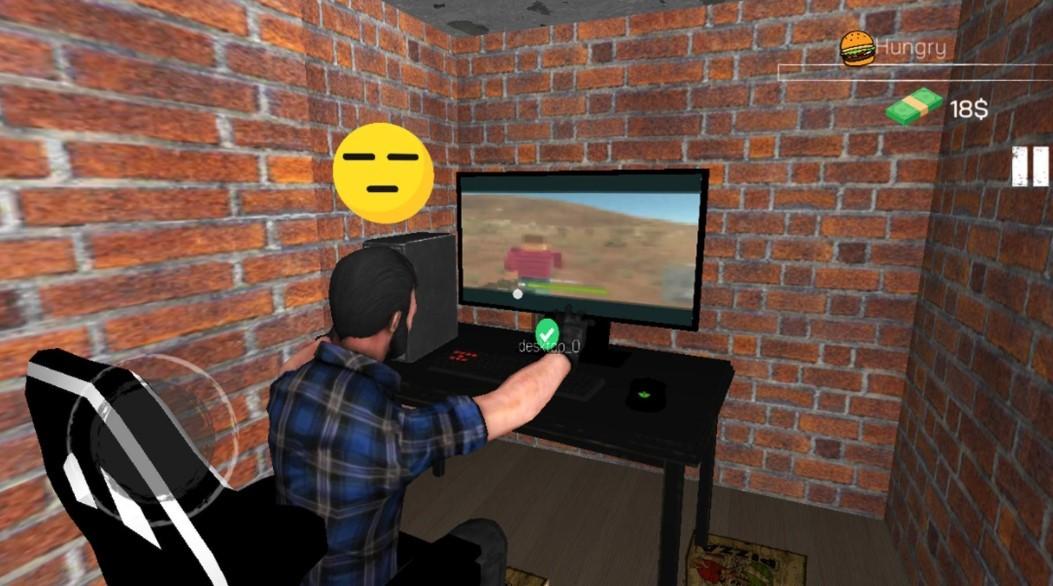 game internet cafe simulator mod