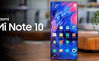 kelebihan dan kekurangan Xiaomi Redmi Note 10 Pro