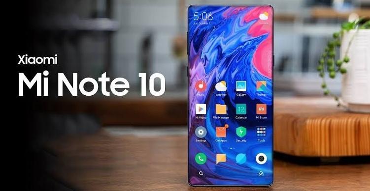 √ Kelebihan dan Kekurangan Xiaomi Redmi Note 10 Pro, Wajib Tahu!