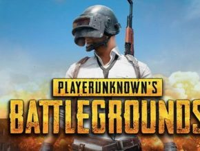 Pemain PUBG PS4 dan Xbox One