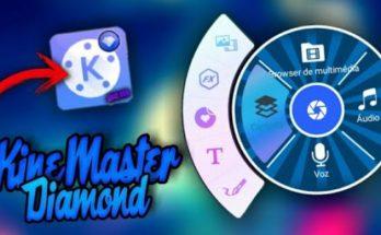 aplikasi kinemaster diamond