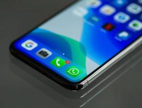 ponsel android yang tidak bisa wa