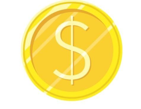 Aplikasi S Earn Penghasil Uang