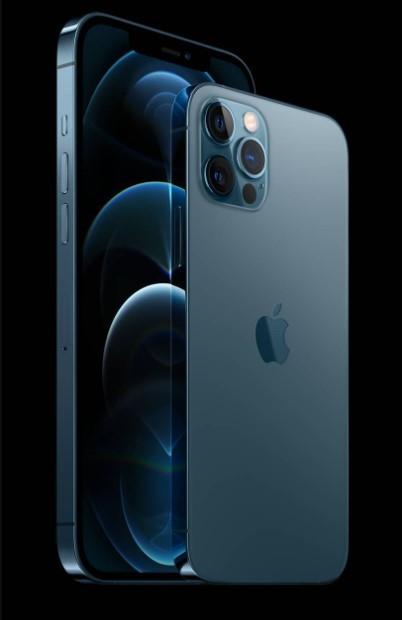 Harga iPhone 12 Tanpa Charger dan EarPod di Indonesia