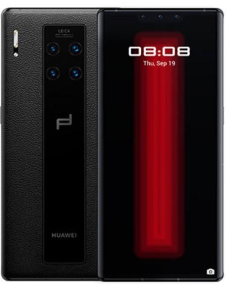 Harga Huawei Mate 40