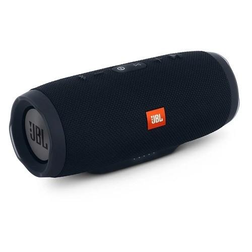 Gambar JBL Charge 3 Speaker Aktif Paling Bagus Suaranya