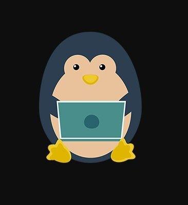 Kelebihan dan Kekurangan Linux