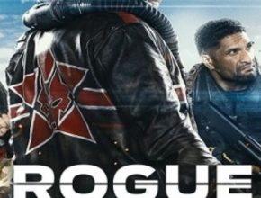 download Rogue Company