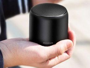 Gambar Speaker Aktif Paling Bagus Suaranya