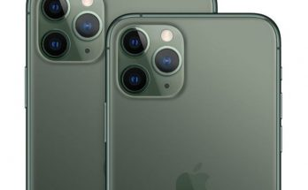 iphone 12 mini rilis