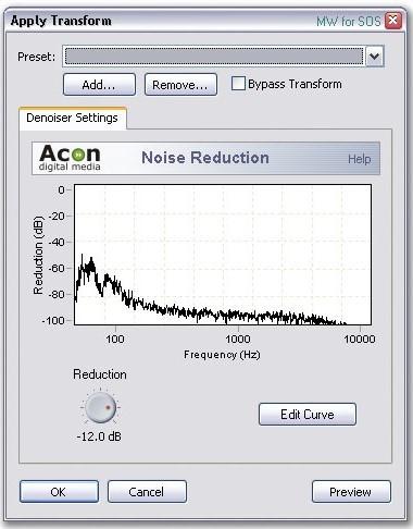 aplikasi pemotong dan penyambung lagu untuk komputer