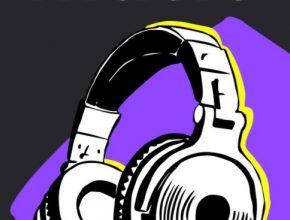 aplikasi pemotong dan penyambung lagu gratis
