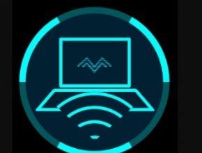 Aplikasi remote PC Terbaik