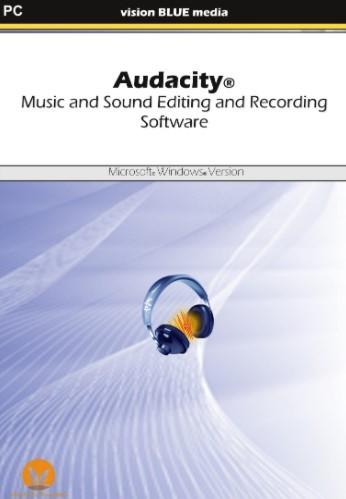 aplikasi pemotong dan penyambung lagu untuk PC