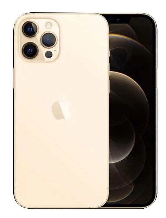 ponsel 5g terbaik apple
